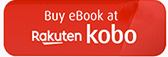 Buy the eBook at Rakuten Kobo